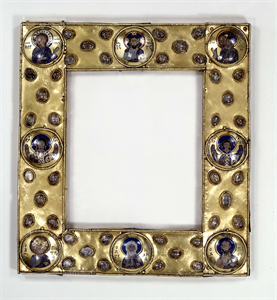 Image of Icon Frame