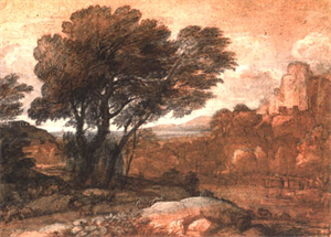 Image of Landscape
