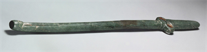 Image of Effigy Spear-Thrower