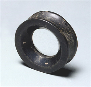 Image of Ear Spool