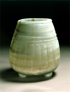 Image of Jar