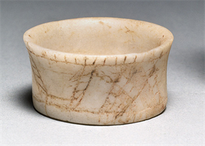 Image of Miniature Bowl