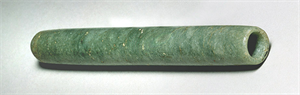 Image of Tubular Bead