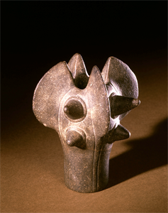 Image of Mace Head