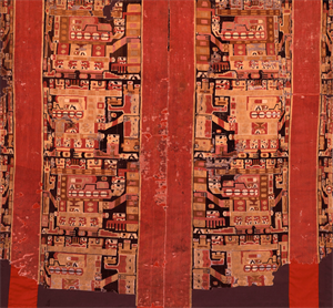 Image of Tunic