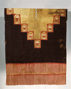 Image of Provincial Tunic