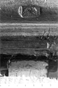 Additional Image Detail, stamp