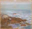 Image of Isles of Shoals, Appledore